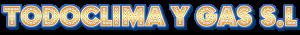 Cointra Logo